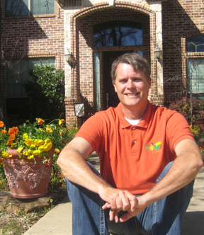 toms lawn service specializes in landscaping and maintenance that make your property look its best year round i have been providing customers with quality - Toms Lawn And Garden
